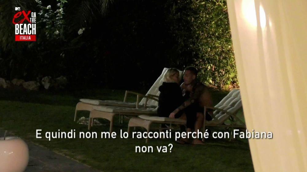mgid:file:gsp:scenic:/international/mtv.it/Fotogallery/ex-on-the-beach-italia-stagione-2-episodio-9-104.jpg