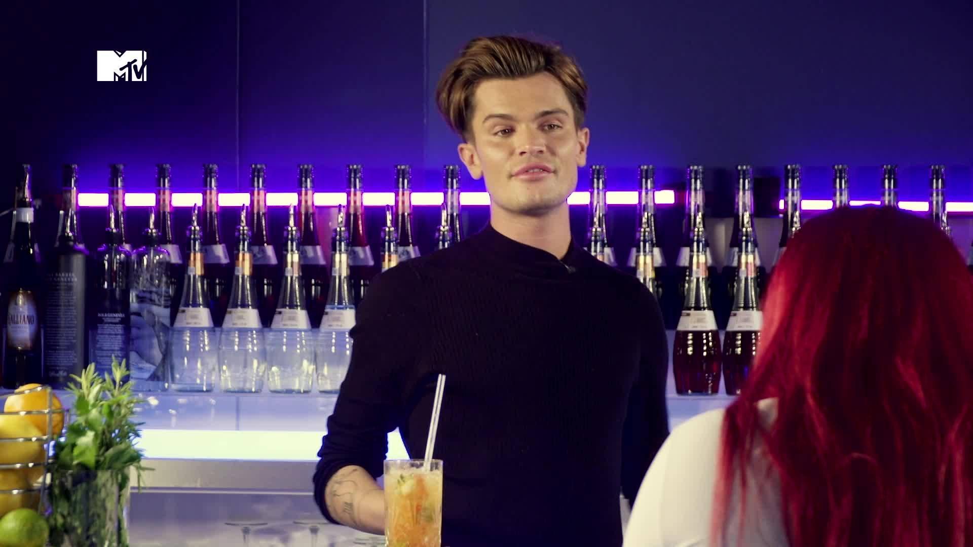 Koen's Cocktails