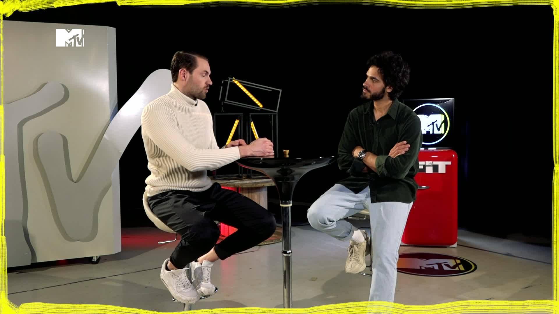 MTV Fit