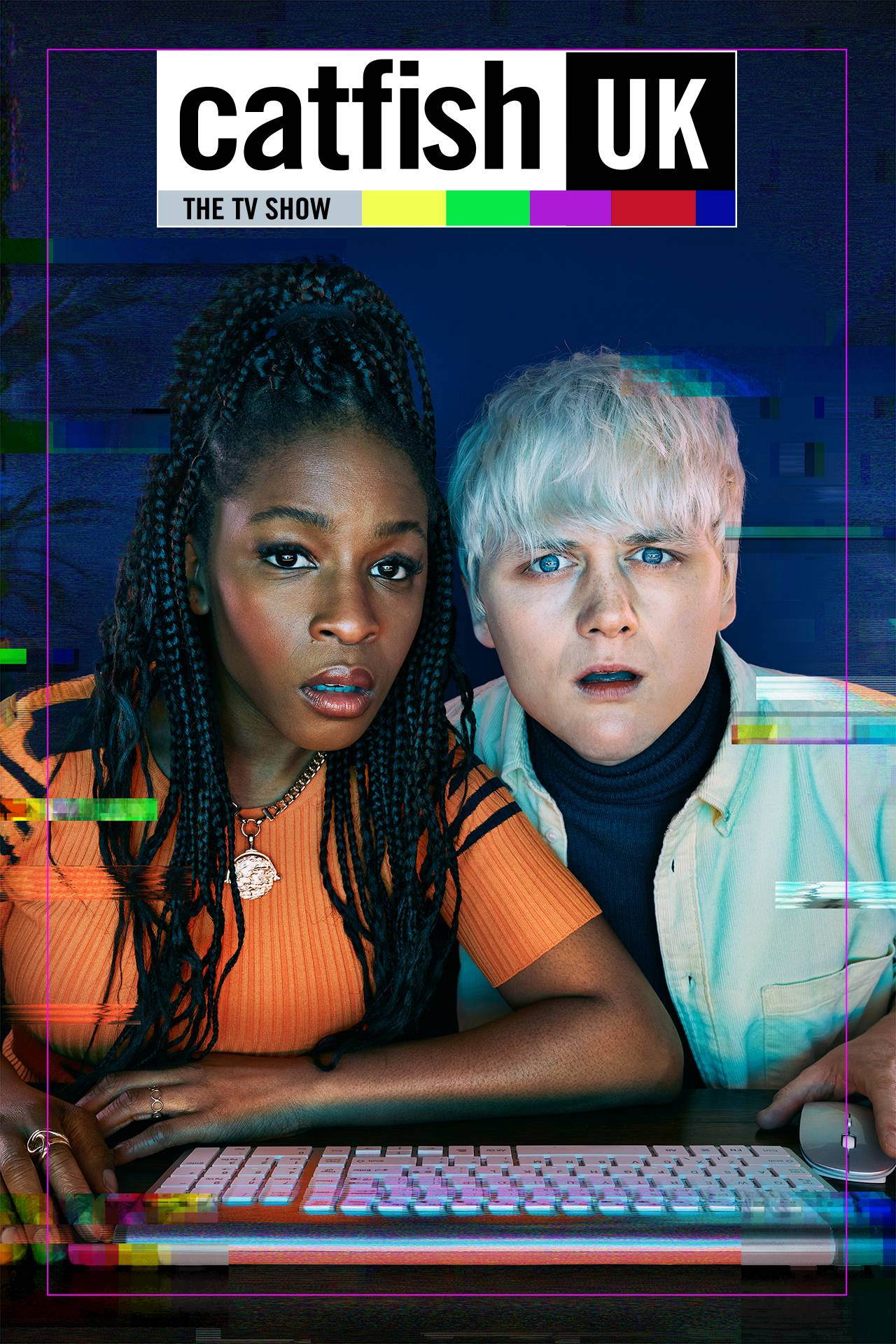 MTV Hits - Idents - YouTube