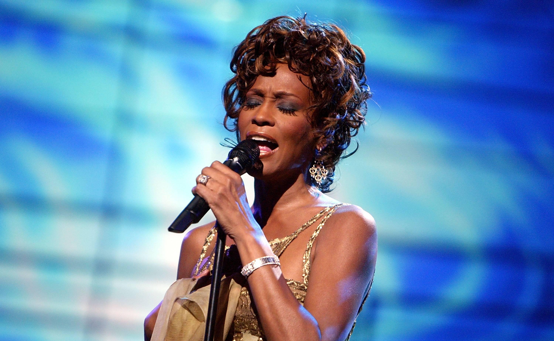 W sieci pojawił się raport sekcji zwłok Whitney Houston