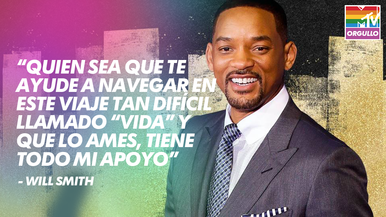 mgid:file:gsp:scenic:/international/mtvla.com-new/articulos/2017/june/week4/WILL-SMITH.png