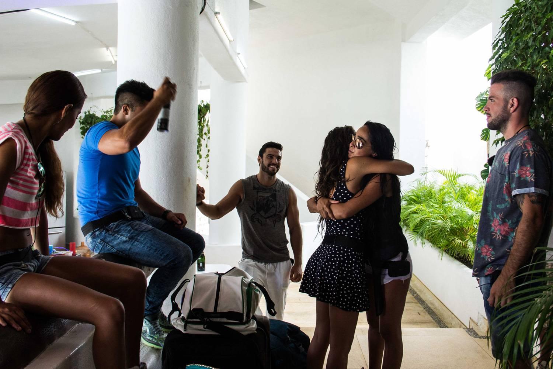 mgid:file:gsp:scenic:/international/mtvla.com/acapulco-shore/fotogalerias/episodio-11/salida/salida-episodio-11-9.jpg