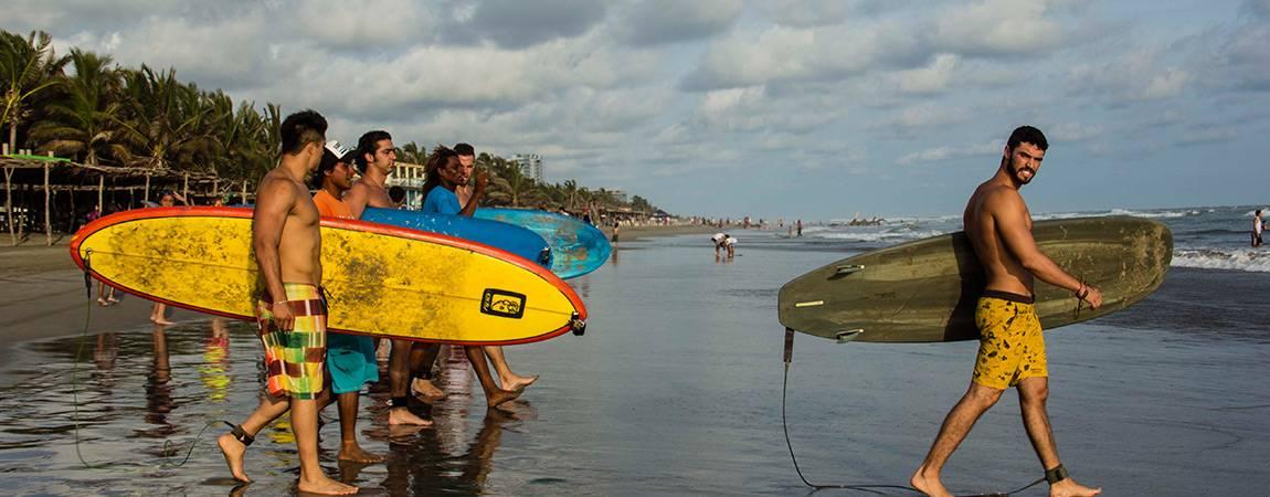 mgid:file:gsp:scenic:/international/mtvla.com/acapulco-shore/fotogalerias/highlights/1150x450-Highlights-09.jpg