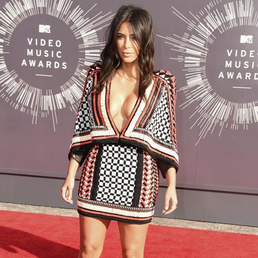 mgid:file:gsp:scenic:/international/mtvla.com/mejores-looks-24-kim-kardashian.png
