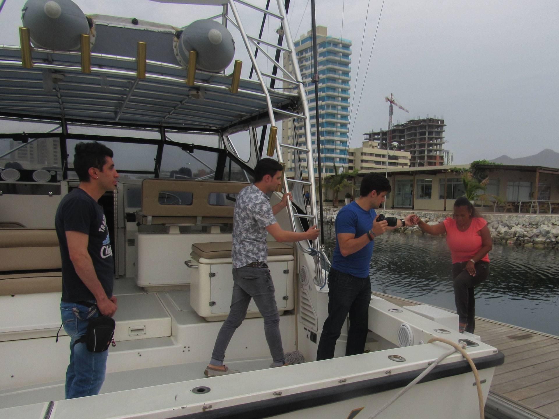 mgid:file:gsp:scenic:/international/mtvla.com/catfish-colombia/temporada-2/fotogalerias/episodio-202/CATFISHCO_EPISODIO_202_14.jpg