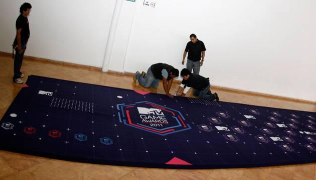 mgid:file:gsp:scenic:/international/mtvla.com/images/MTVGameAwardsMX-5oct037.jpg