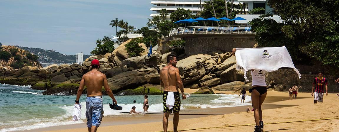 mgid:file:gsp:scenic:/international/mtvla.com/acapulco-shore/fotogalerias/behind-the-scene/1150x450-Behind-18.jpg