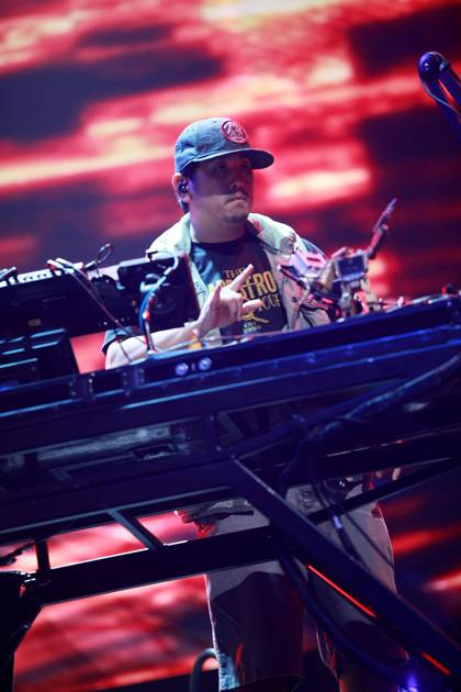 mgid:file:gsp:scenic:/international/mtvla.com/worldstage-mexico-2012/linkin-park-show-5_630x360.jpg