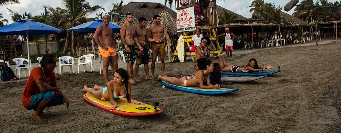 mgid:file:gsp:scenic:/international/mtvla.com/acapulco-shore/fotogalerias/highlights/1150x450-Highlights-16.jpg