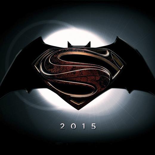 mgid:file:gsp:scenic:/international/mtvla.com/peliculas-2015-batman-v-superman-1.png