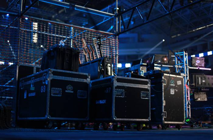 mgid:file:gsp:scenic:/international/mtvla.com/worldstage-mexico-2012/backstage-garbage-2_700x460.jpg
