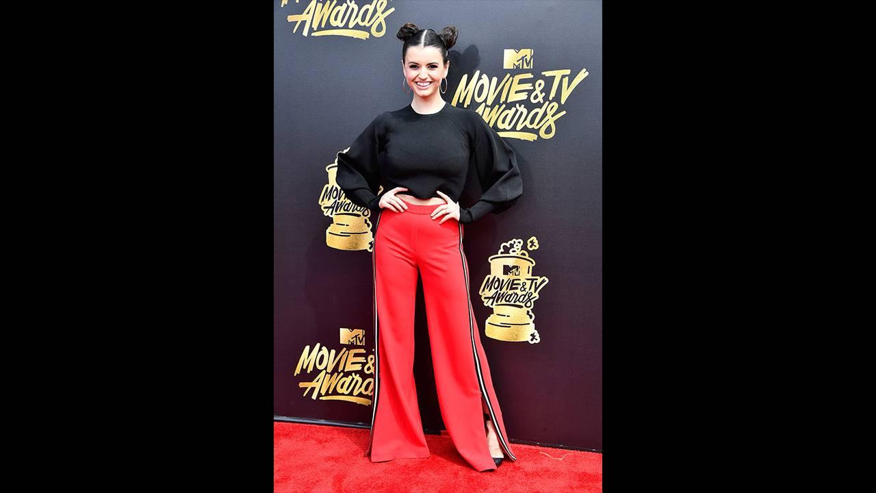 mgid:file:gsp:scenic:/international/mtvla.com-new/shows/movie-awards/redcarpet/11.jpg