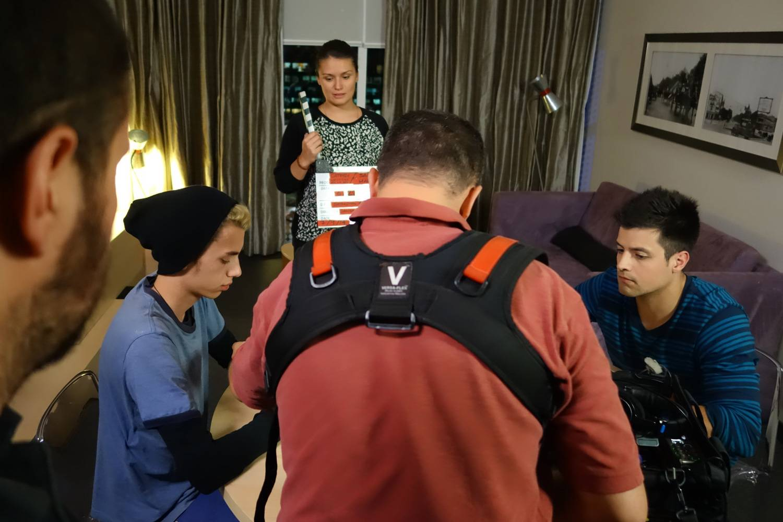 mgid:file:gsp:scenic:/international/mtvla.com/catfish-colombia/fotogalerias/backstage-7/backstage-samuel-16.JPG
