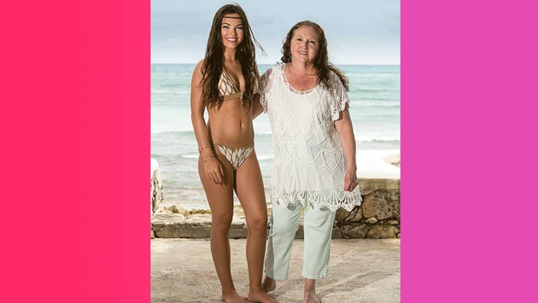 mgid:file:gsp:scenic:/international/mtvla.com-new/shows/vacaciones-con-los-abuelos/7.jpg