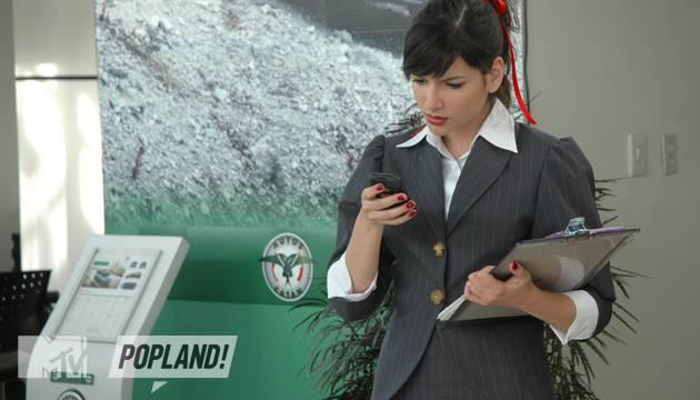 mgid:file:gsp:scenic:/international/mtvla.com/flipbooks/DSC_1678.JPG