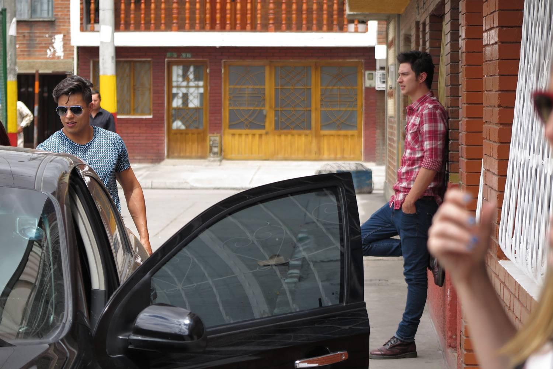 mgid:file:gsp:scenic:/international/mtvla.com/catfish-colombia/fotogalerias/backstage-6/backstage-Henry-3.JPG