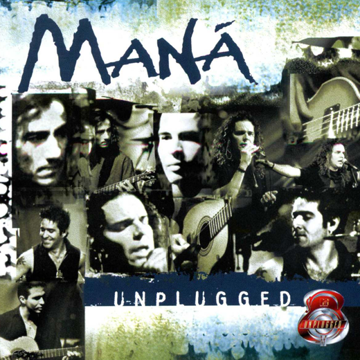 mgid:file:gsp:scenic:/international/mtvla.com/unplugged-latinos-mana-2.png