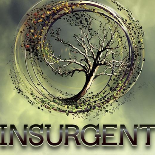 mgid:file:gsp:scenic:/international/mtvla.com/peliculas-2015-insurgente-3.png