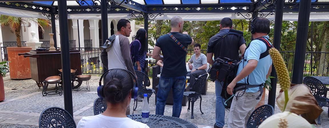 mgid:file:gsp:scenic:/international/mtvla.com/backstage-3-9.jpg