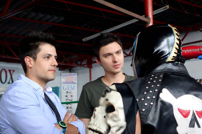mgid:file:gsp:scenic:/international/mtvla.com/catfish-colombia/fotogalerias/backstage-7/backstage-samuel-25.JPG