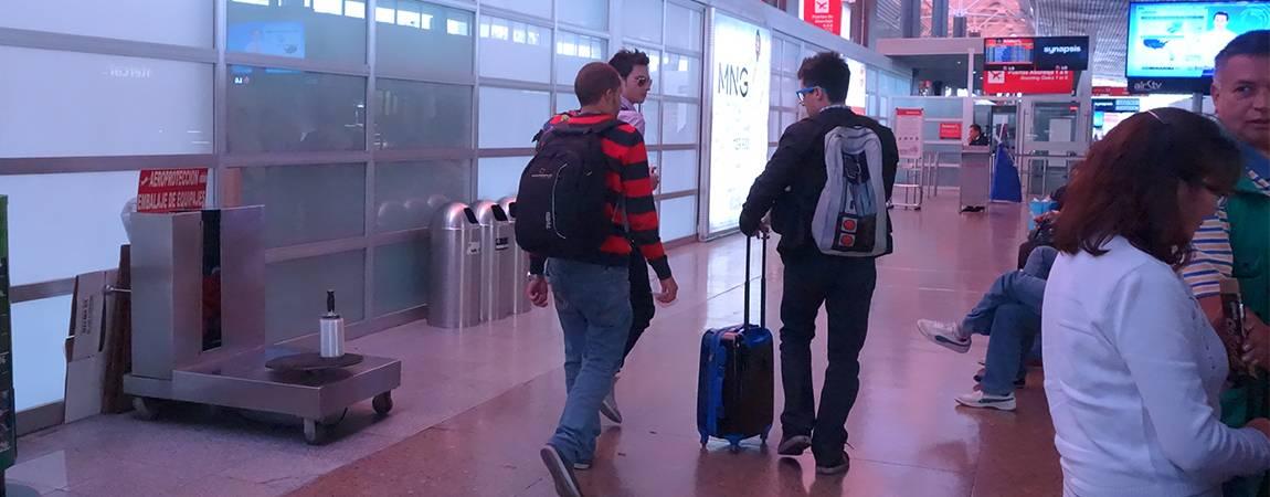 mgid:file:gsp:scenic:/international/mtvla.com/catfish-colombia-episodio-3-8.jpg