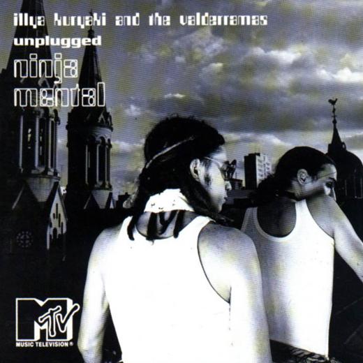 mgid:file:gsp:scenic:/international/mtvla.com/unplugged-latinos-illya-valderramas-19.png