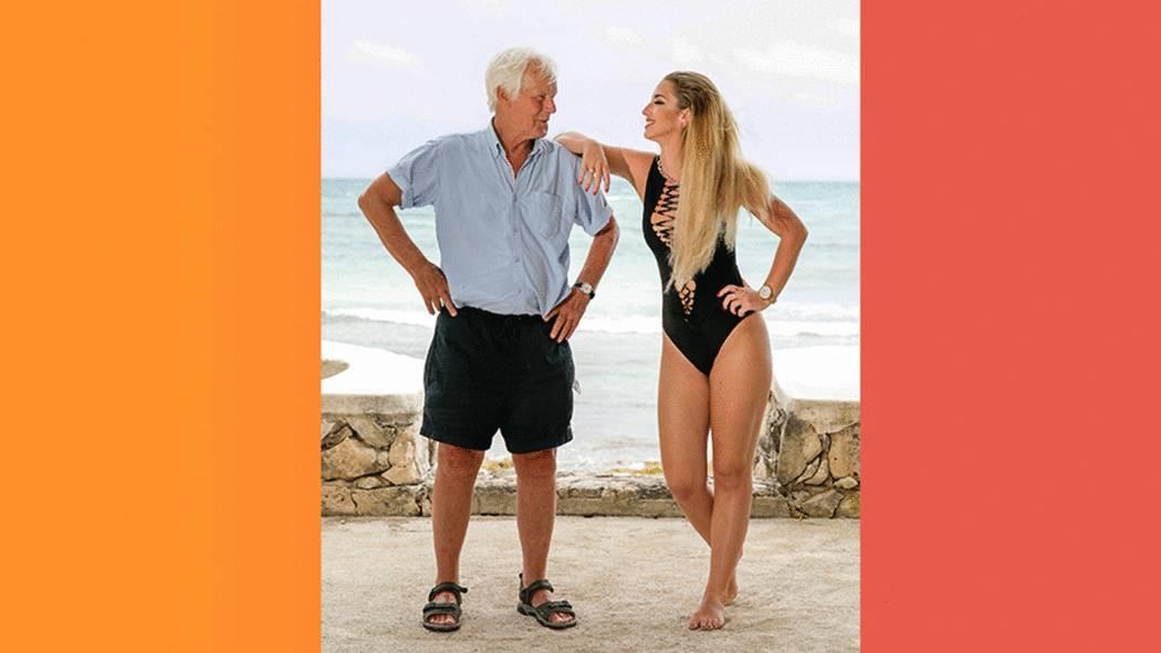 mgid:file:gsp:scenic:/international/mtvla.com-new/shows/vacaciones-con-los-abuelos/8.jpg
