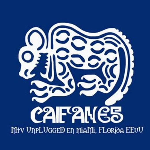 mgid:file:gsp:scenic:/international/mtvla.com/unplugged-latinos-caifanes-9.png