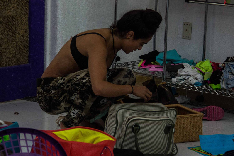 mgid:file:gsp:scenic:/international/mtvla.com/acapulco-shore/fotogalerias/episodio-11/empacando/empacando-episodio-11-5.jpg