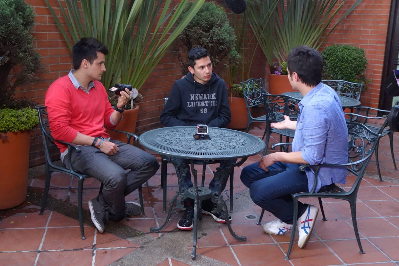mgid:file:gsp:scenic:/international/mtvla.com/catfish-colombia/fotogalerias/episodio-6/episodio-Henry-16.jpg