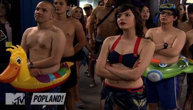 mgid:file:gsp:scenic:/international/mtvla.com/flipbooks/CAP 134 vestido de bano.jpg