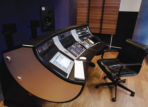 mgid:file:gsp:scenic:/international/mtvla.com/flipbooks/puro-mastering-1_499x360.jpg
