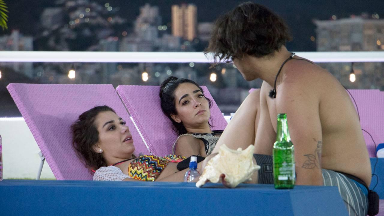 mgid:file:gsp:scenic:/international/mtvla.com-new/shows/acapulco-shore/acashore5-sin-censura-episodio2-9.jpg