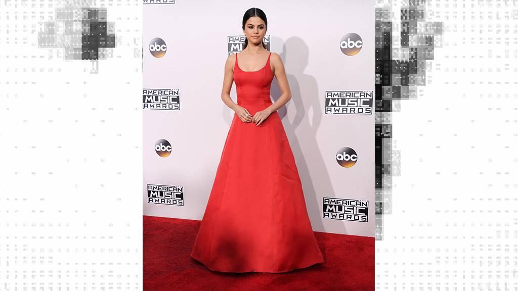 mgid:file:gsp:scenic:/international/mtvla.com-new/fotogalerias/2016/varios/Selena_Gomez.jpg