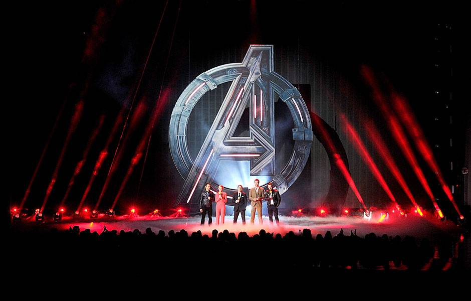 /crop-images/2015/04/12/avengers-age-of-ultron-logo-getty-469524018.jpg