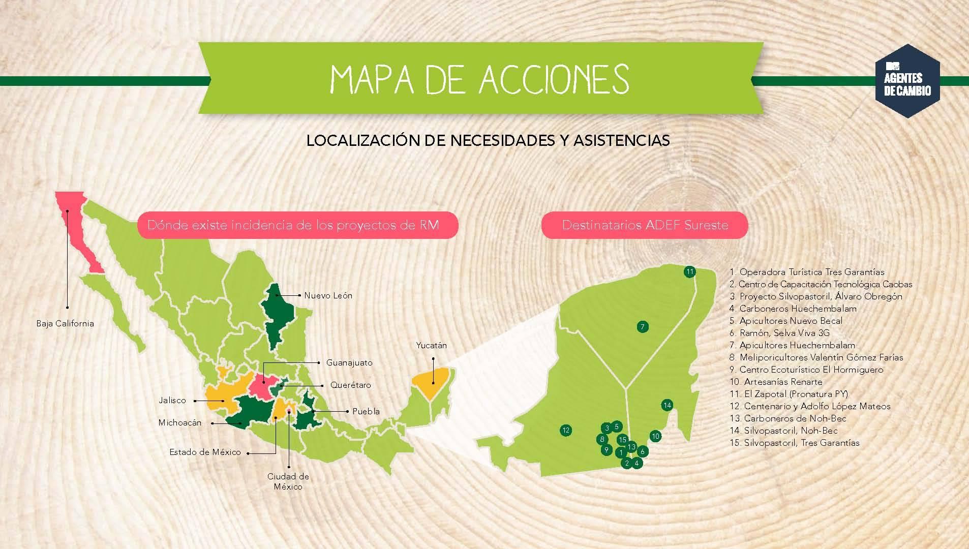 mgid:file:gsp:scenic:/international/mtvla.com-new/articulos/2016/abril/26/reforestamos_mexico_1_Page_09.jpg