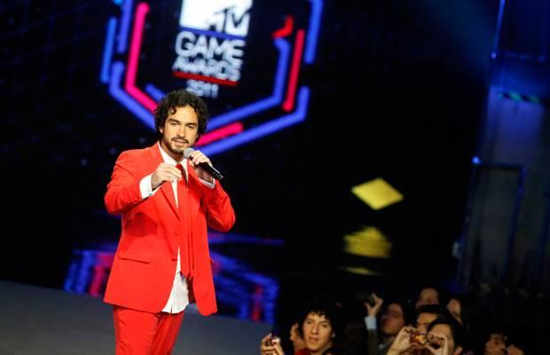 mgid:file:gsp:scenic:/international/mtvla.com/images/MTV-Game-Awards0129.jpg