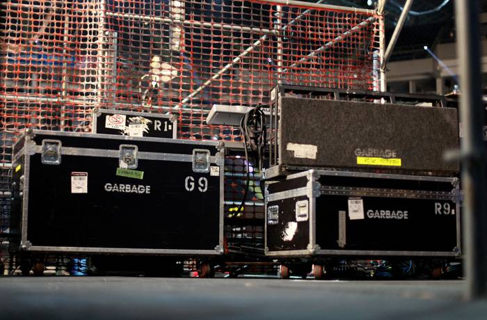 mgid:file:gsp:scenic:/international/mtvla.com/worldstage-mexico-2012/backstage-garbage-4_700x460.jpg