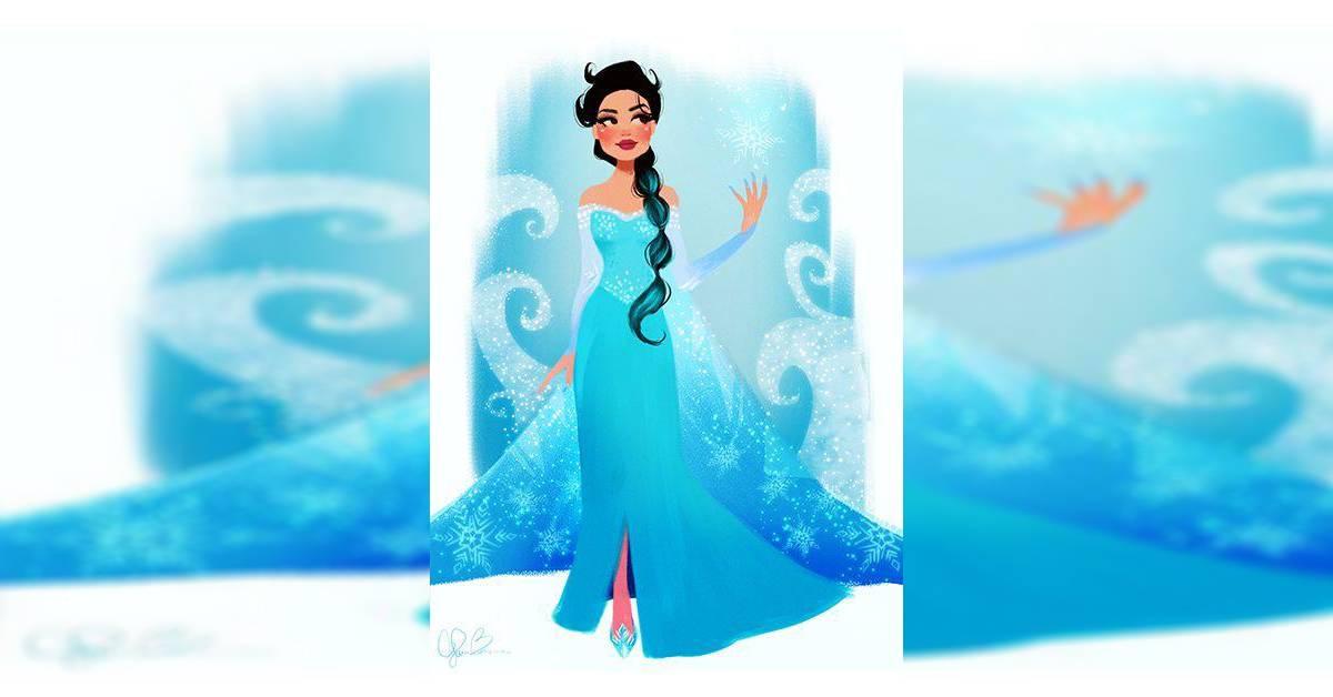 mgid:file:gsp:scenic:/international/mtvla.com-new/articulos/2017/marzo/week_3/Princess_Disney/FPK6.jpg
