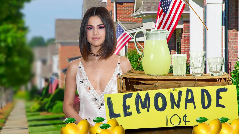 mgid:file:gsp:scenic:/international/mtvla.com-new/fotogalerias/2016/varios/02_Selena_FoodGallery_AO.jpg