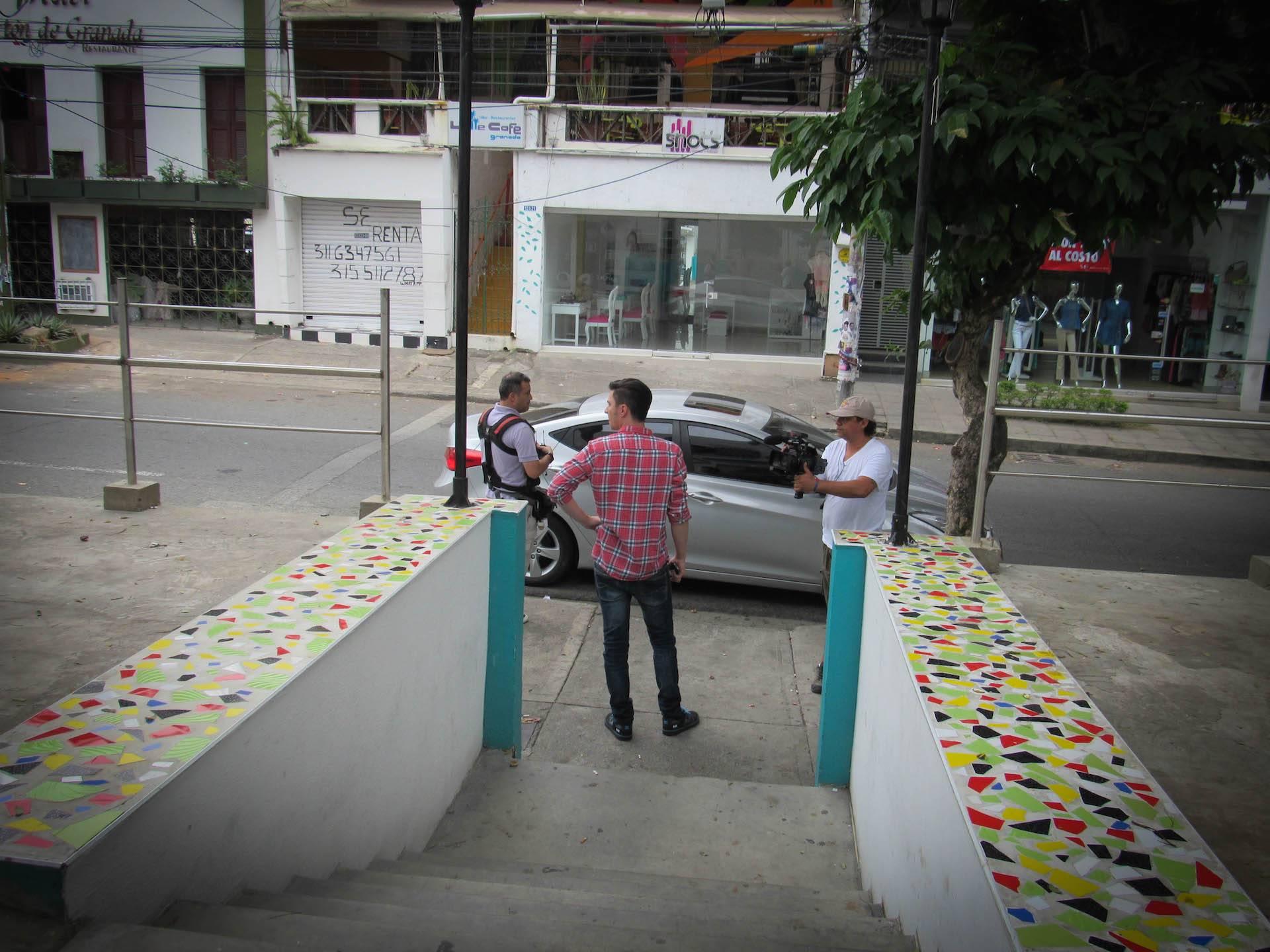 mgid:file:gsp:scenic:/international/mtvla.com/catfish-colombia/temporada-2/fotogalerias/episodio-209/CATFISHCO_CAPITULO_209_10.jpg