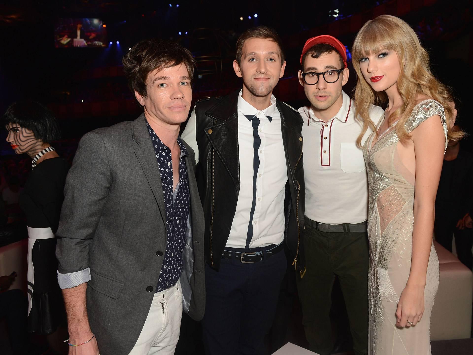 mgid:file:gsp:scenic:/international/mtvla.com/Taylor-Swift_Fun_Getty-Images-for-MTV_156042043.jpg