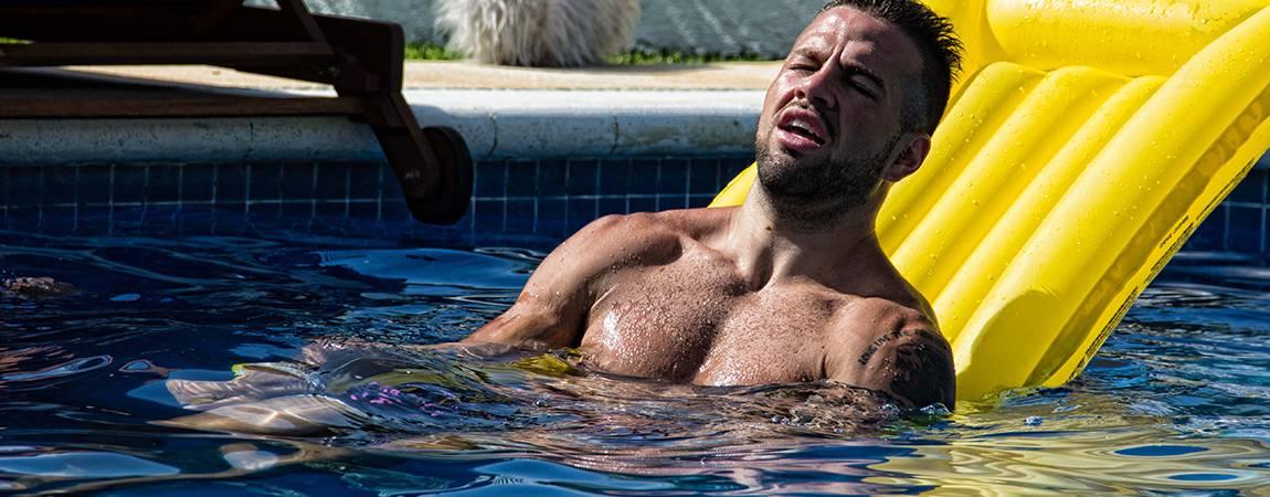 mgid:file:gsp:scenic:/international/mtvla.com/acapulco_episodio4_029.jpg