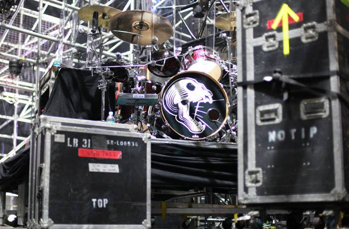 mgid:file:gsp:scenic:/international/mtvla.com/worldstage-mexico-2012/backstage-garbage-6_700x460.jpg