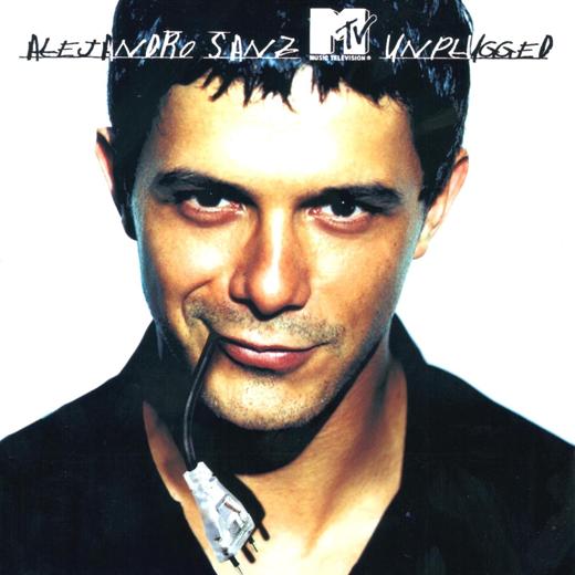 mgid:file:gsp:scenic:/international/mtvla.com/unplugged-latinos-sanz-13.png