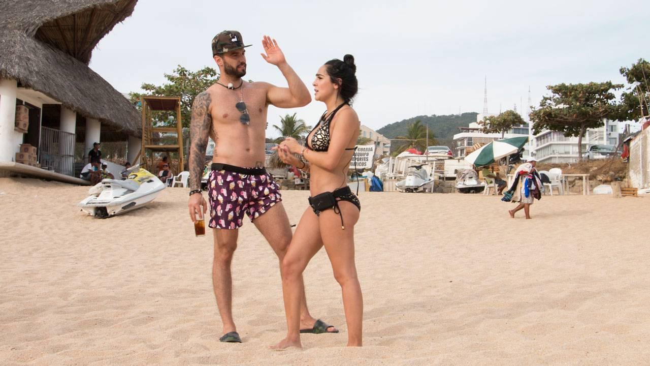 mgid:file:gsp:scenic:/international/mtvla.com-new/shows/acapulco-shore/acashore5-sin-censura-episodio2-21.jpg