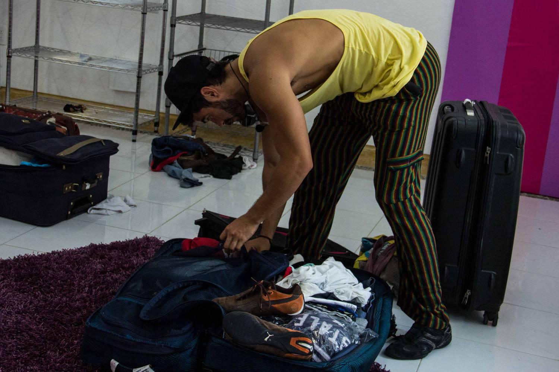 mgid:file:gsp:scenic:/international/mtvla.com/acapulco-shore/fotogalerias/episodio-11/empacando/empacando-episodio-11-3.jpg