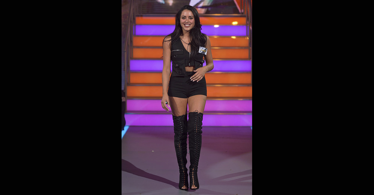 mgid:file:gsp:scenic:/international/mtvla.com-new/articulos/2018/march/week2/MS5.png