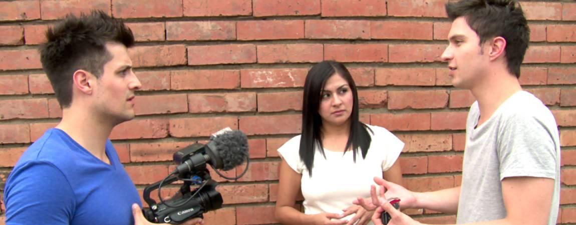 mgid:file:gsp:scenic:/international/mtvla.com/catfish-colombia-episodio-2-9.JPG